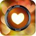 تطبيق تعديل على الصور جديد Real Bokeh v3.1