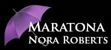 http://fabricadosconvites.blogspot.com.br/search/label/Maratona%20Nora%20Roberts