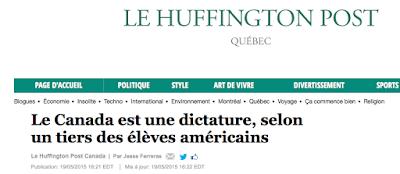 http://quebec.huffingtonpost.ca/2015/05/19/le-canada-est-une-dictature-selon-un-tiers-des-eleves-americains-de-secondaire-2_n_7336816.html