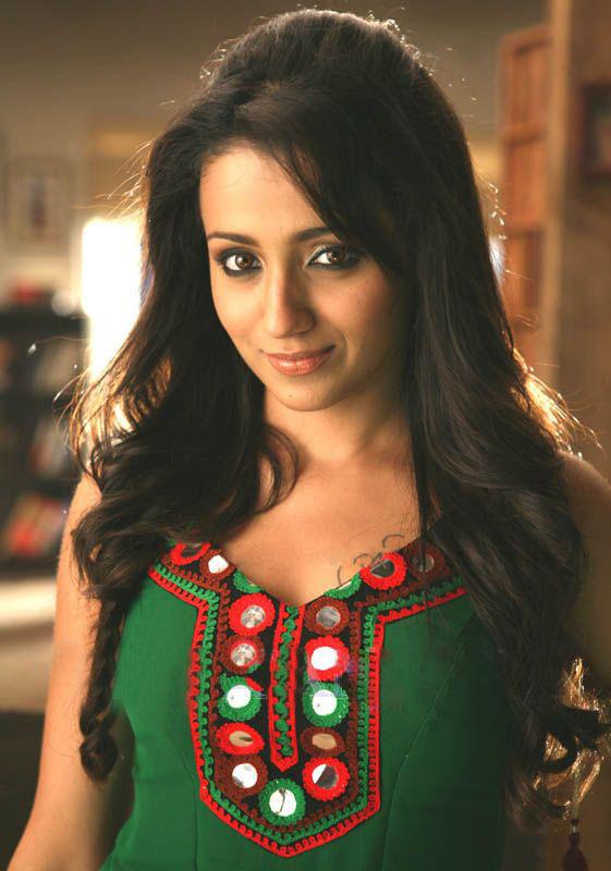 Trisha Krishnan - Stránka 3 Trisha+Hot+Photo+Stills+In+Tamil+Movie+Manakatha+3