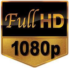 ¿Qué es el video Full HD?