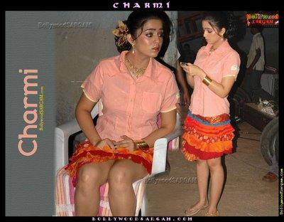 high end call girls prostitute services Brisbane