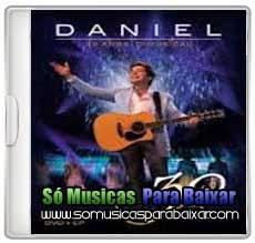 musicas+para+baixar CD Daniel – 30 Anos, o musical (2013) (Audio DVD)