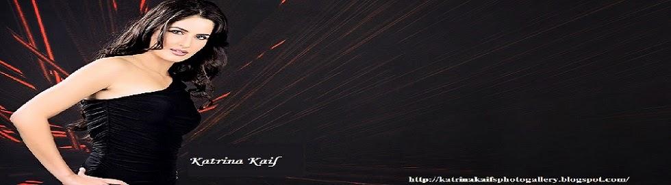 Katrina Kaif's Photo Gallery| Katrina Kaif | Katrina Kaifs Image