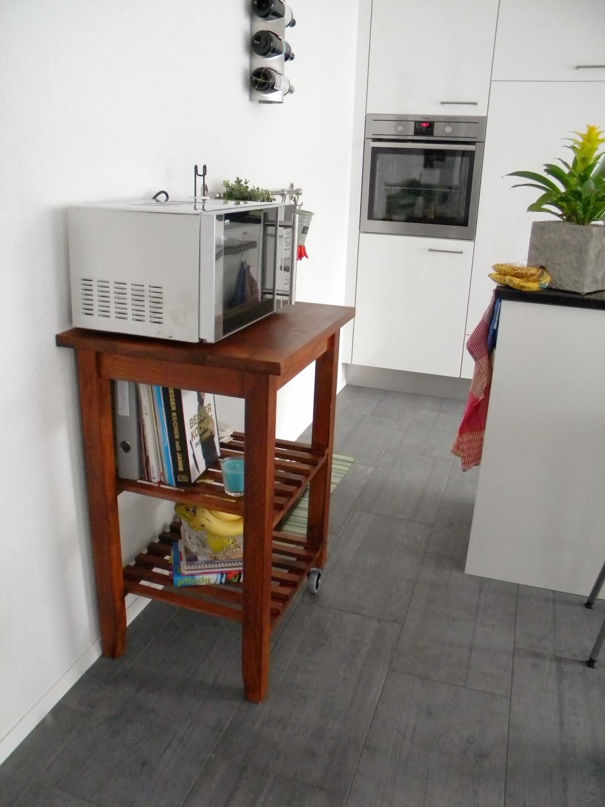 i heart colors blog von schlicht zu edel ikea bekv m. Black Bedroom Furniture Sets. Home Design Ideas