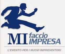 Fiere sagre ed esposizioni la contaminazione tra il for Case tradizionali italiane