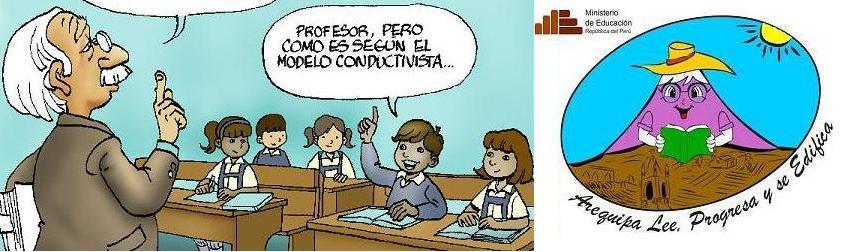 DOCENTES DEL AREA DE COMUNICACIÓN