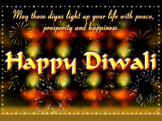 Diwali 2012 Greetings Cards Wishes Cards