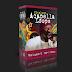 """2776.- Libreria de Sonidos - """"Mixaloop"""" Acapella Loops - Pack Volume 05"""