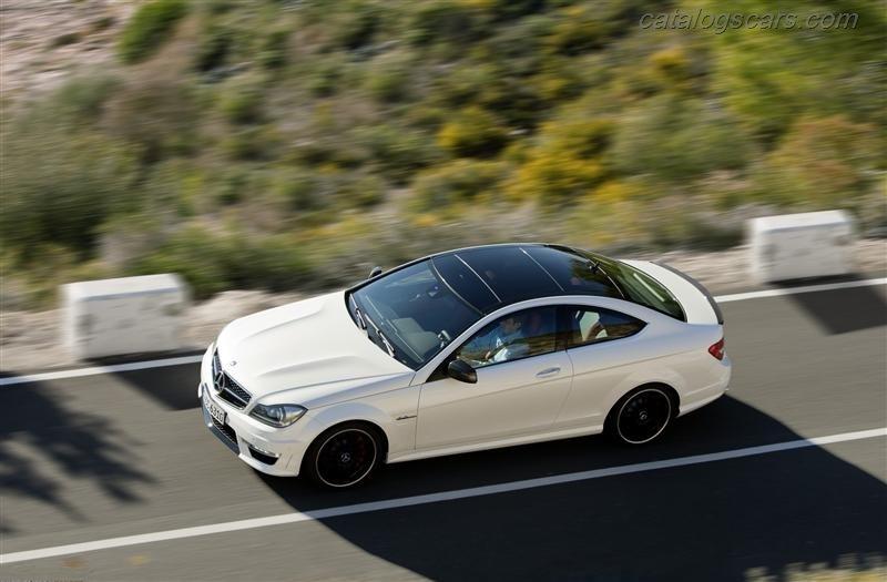 صور سيارة مرسيدس بنز سى 63 AMG كوبيه 2013 - اجمل خلفيات صور عربية مرسيدس بنز سى 63 AMG كوبيه 2013 - Mercedes-Benz C63 AMG Coupe Photos Mercedes-Benz_C63_AMG_Coupe_2012_800x600_wallpaper_05.jpg