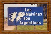 Homenaje a los Excombatientes de Malvinas