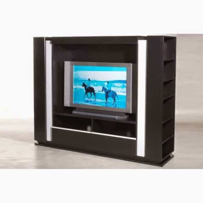 elegant alinea meuble tv arthur meuble tv avec rangement alinea meuble tv avec rangement meuble. Black Bedroom Furniture Sets. Home Design Ideas