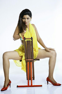 Swarna Mahal Movie Hot Stills