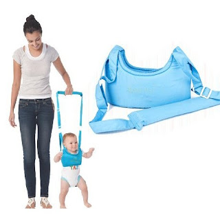 Image: Handheld Baby Walker - Shop USA