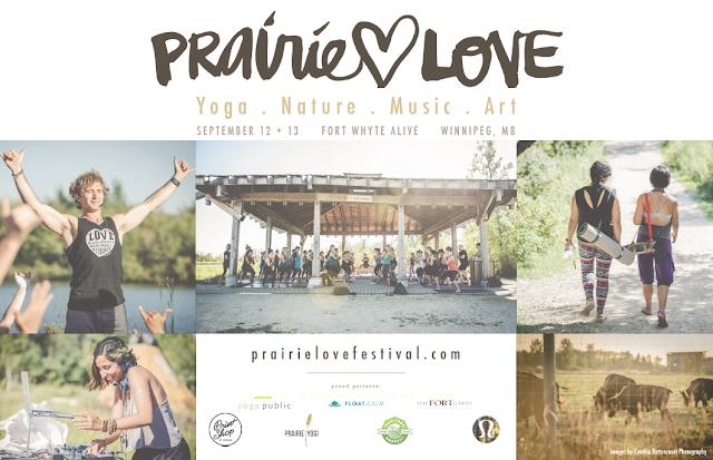 Prairie Love Festival 2015, Prairie Love Festival Schedule, FAQs, Prairie Yogi, Prairie Love Facebook, Prairie Love accommodations