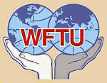 WORLD FEDERATION OF TRADE UNION