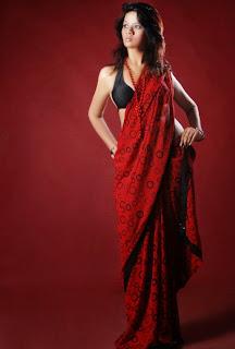 Shikha Thakur Latest  Picture Gallery  (11).jpg