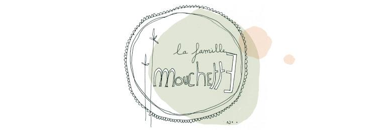 la Famille Mouchette