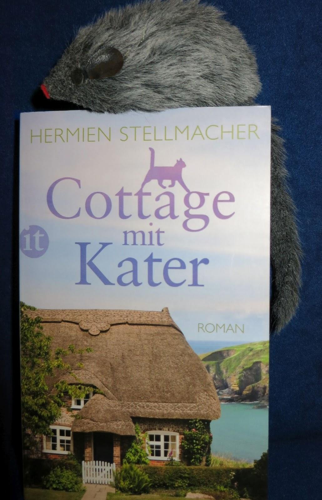 Ziemlich Frei Buch Freitag Nook Farbe Galerie - Framing Malvorlagen ...