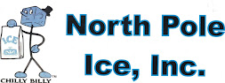 20. North Pole Ice, INC