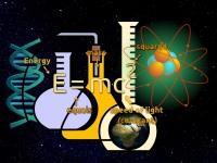 SITE Fisika eta Kimika DBH