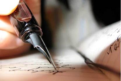 cara tambah pendapatan dengan menulis