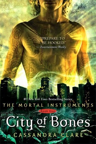 https://www.goodreads.com/book/show/256683.City_of_Bones?ac=1