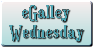 eGalley Wednesday
