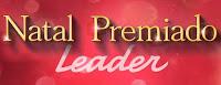 Natal Premiado Leader
