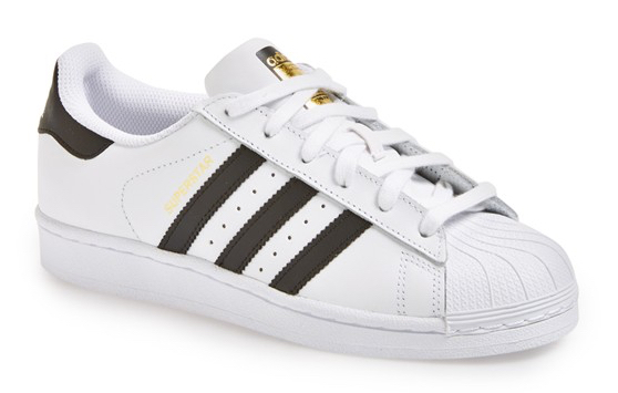 Adidas-Superstar-Originals