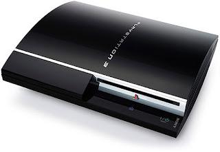 Daftar Harga Playstation 1, 2, 3 Terbaru JANUARI 2015