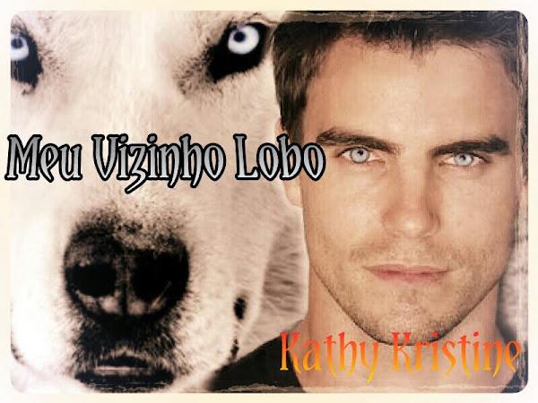 Meu Vizinho Lobo - 3 Capitulo