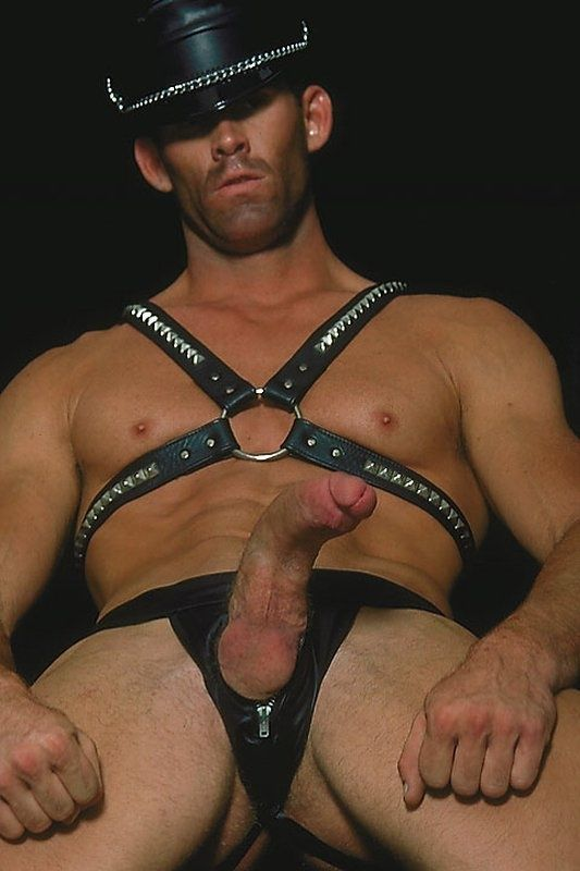 Gay xxx ryker doesn039t have any cash to buy 3