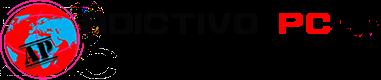 Programas Gratis - Adictivopc