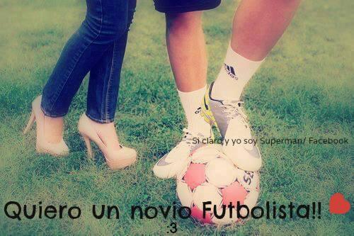 Previous story Imagenes de Futbol con Frases para Mujeres - Imagenes De Frases De Futbol De Mujeres