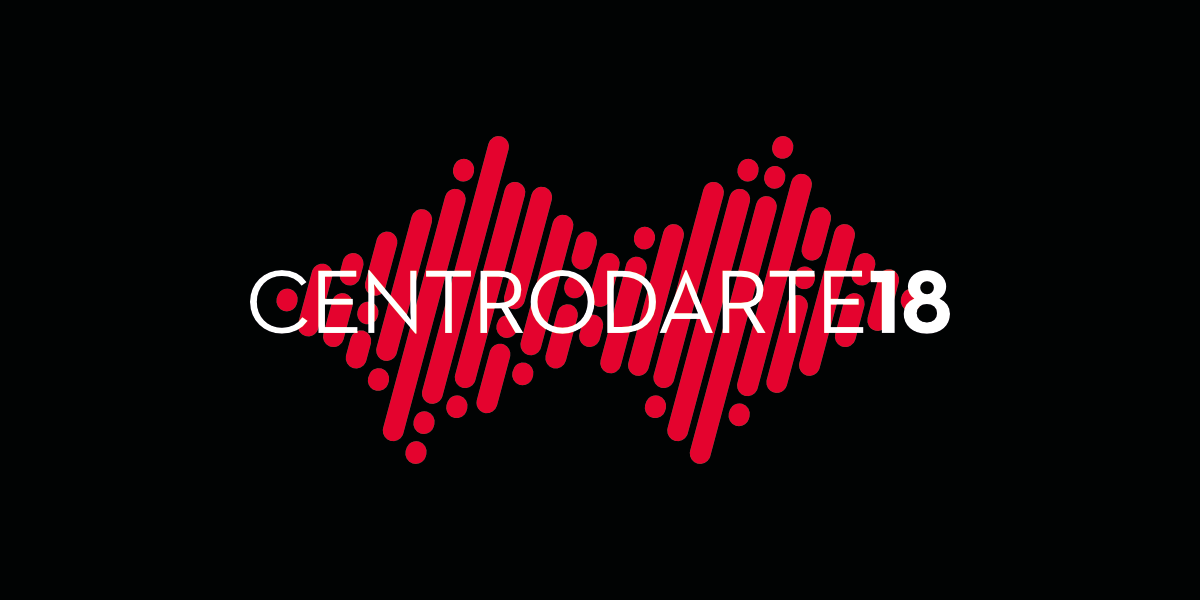 CENTRO D'ARTE 18