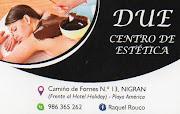 Centro de Estética DUE