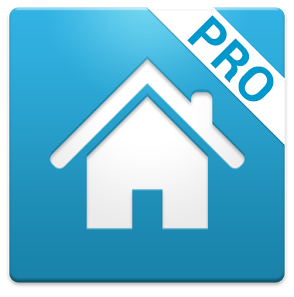 Apex Launcher Pro v2.6.0 Final