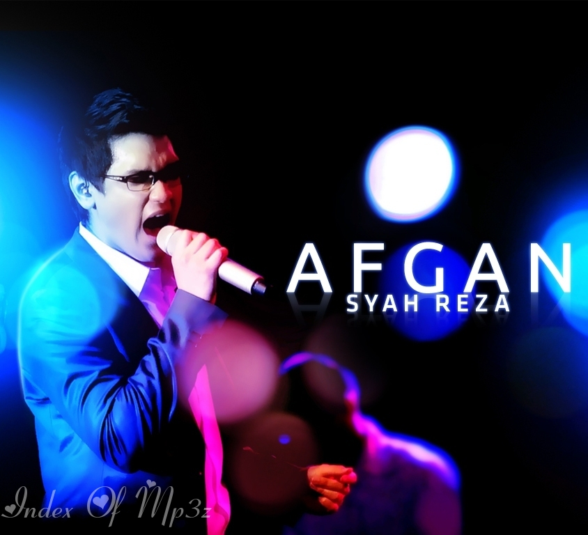 Afgan - Kumohon http://index-of-mp3z.blogspot.com/