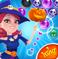 Bubble Witch 2 Saga apk hack ,cheat,unlimited Boosters and Lives free downloard