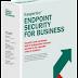 Key para kaspersky Endpoint Security