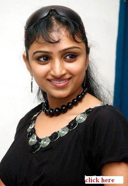 Telugu Hot Actress Waheeda Stills 07 Rasna Pavithran Hd Photo