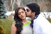 Bandipotu movie latest photos gallery-thumbnail-1