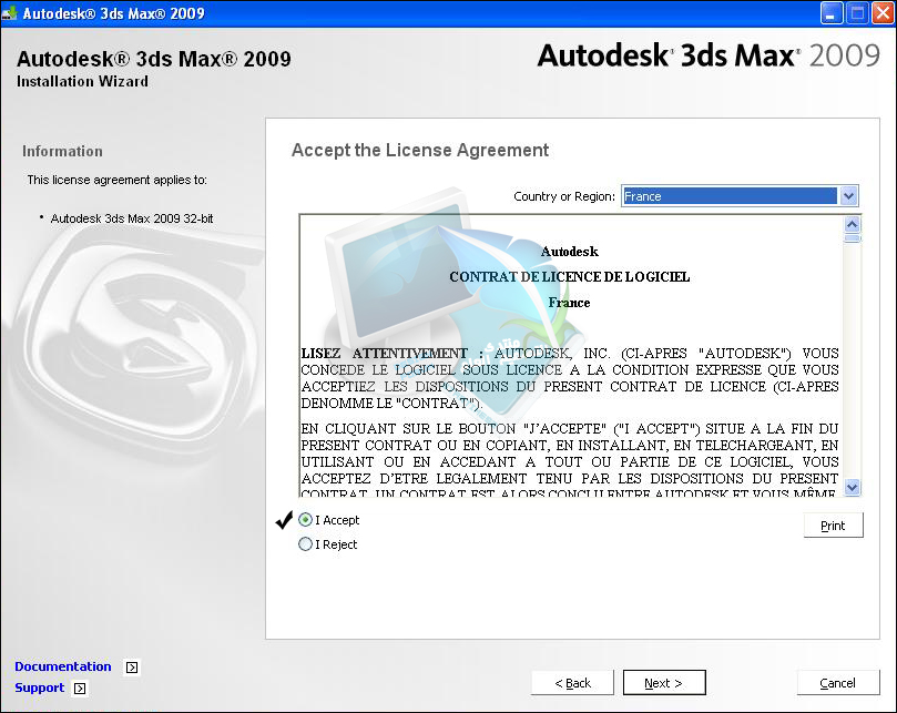 3d max free download with crack for windows 7 32 bit