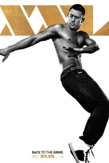 Magic Mike XXL Movie | LetMeDownload
