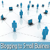 8 Ways to Make your Blogging a Small Business