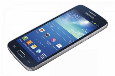 SAMSUNG GALAXY EXPRESS 2 FULL SMARTPHONE SPECIFICATIONS SPECS DETAILS FEATURES CONFIGURATIONS