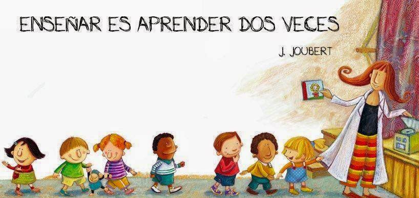 Frases Para Cierre Escolar | MEJOR CONJUNTO DE FRASES
