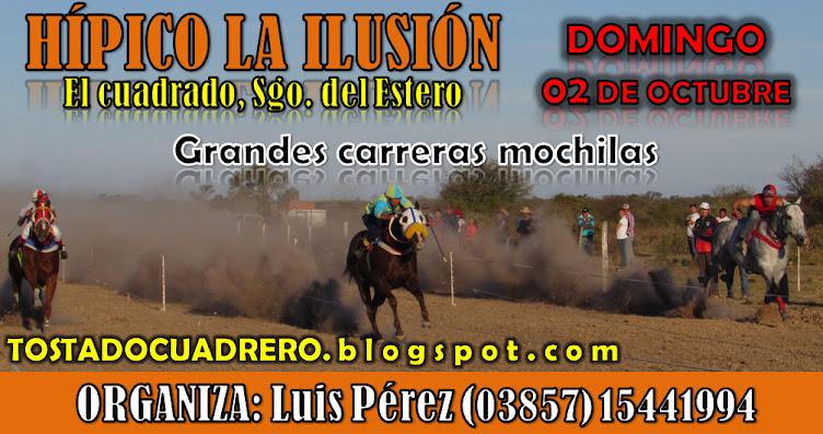 EL CUADRADO 2-10-16