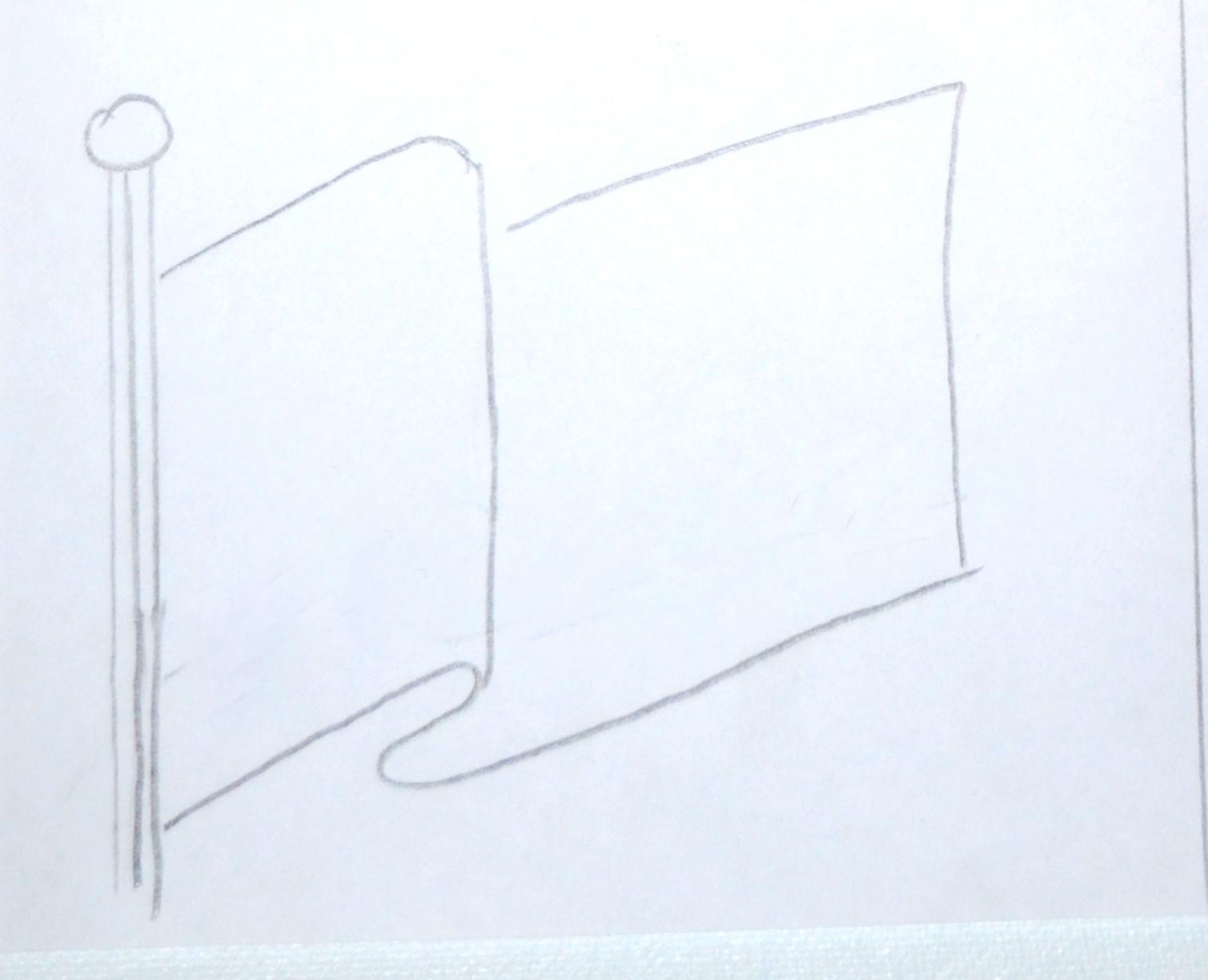 Line Drawing Jellyfish : Hand drawn jellyfish vector illustration watercolor stock